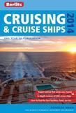 Berlitz: Cruising & Cruise Ships 2014