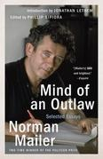 Mind of an Outlaw: Selected Essays