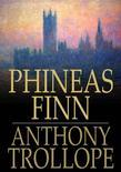 Phineas Finn: The Irish Member