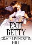 Exit Betty