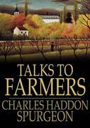 Talks To Farmers