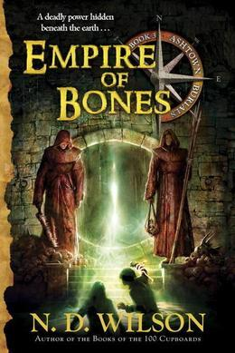 Empire of Bones