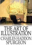 The Art of Illustration
