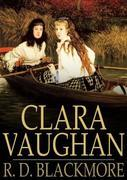 Clara Vaughan