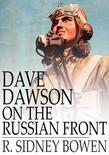 Dave Dawson on the Russian Front