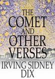 The Comet and Other Verses