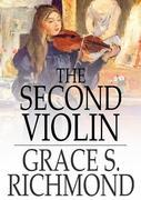 The Second Violin