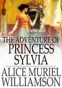 The Adventure of Princess Sylvia