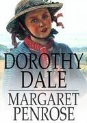 Dorothy Dale: A Girl of Today