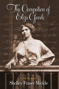 The Occupation of Eliza Goode