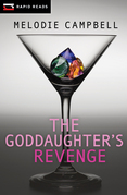 The Goddaughter's Revenge