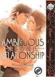 Ambiguous Relationship