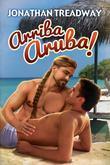 Arriba Aruba!
