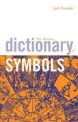 The Watkins Dictionary of Symbols