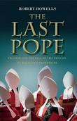 The Last Pope: Francis and the Fall of the Vatican