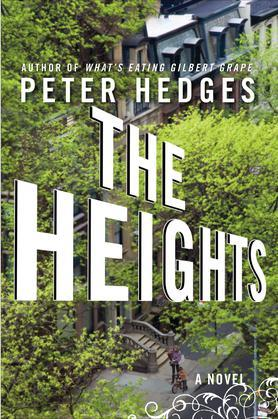 The Heights: A Novel