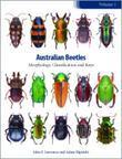 Australian Beetles Volume 1: Morphology, Classification and Keys