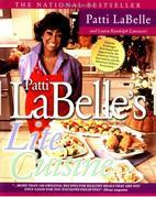 Patti Labelle's Lite Cuisine