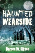 Haunted Wearside