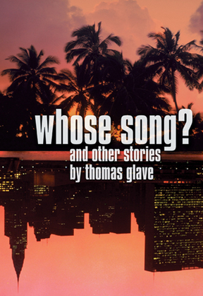 Whose Song?: And Other Stories