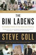 The Bin Ladens: An Arabian Family in the American Century