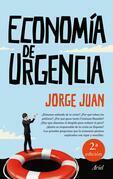 Economía de urgencia