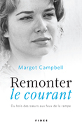 Remonter le courant