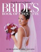 Bride's Book of Etiquette (Revised)