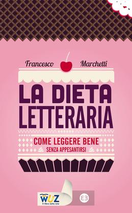 Dieta letteraria