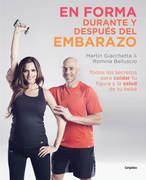 En forma durante y después del embarazo