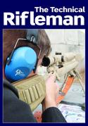 The Technical Rifleman: Wayne Van Zwoll Explains Long Range Rifle Shooting Techniques, Optics, Ammunition and Ballistics