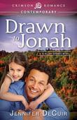 Drawn to Jonah