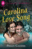 Carolina Love Song