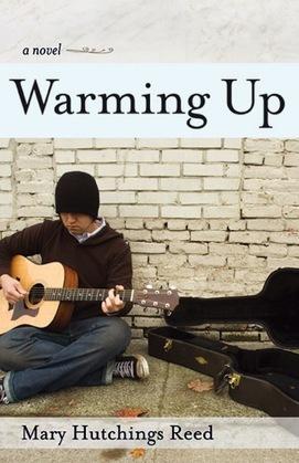 Warming Up: A Novel