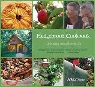 Hedgebrook Cookbook: Celebrating Radical Hospitality