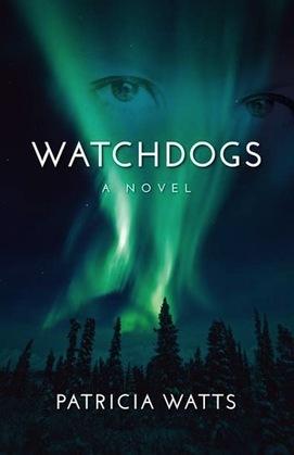 Watchdogs: A Novel