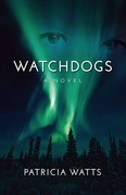 Watchdogs: A Novel