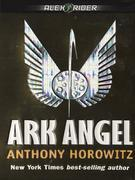 Ark Angel