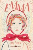 Emma: (Penguin Classics Deluxe Edition)