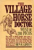 Village Horse Doctor