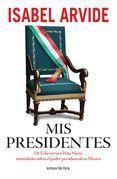 Mis presidentes