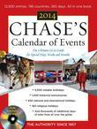 Chase's Calendar of Events 2014