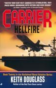 Carrier #20: Hellfire