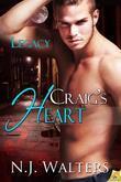 Craig's Heart