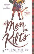 Men in Kilts
