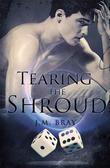 Tearing The Shroud