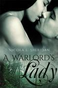 A Warlord's Lady