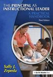 The Principal as Instructional Leader: A Practical Handbook