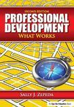 Professional Development: What Works