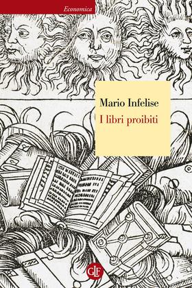I libri proibiti